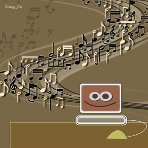 Musescore E-Course - Teaching Children Music