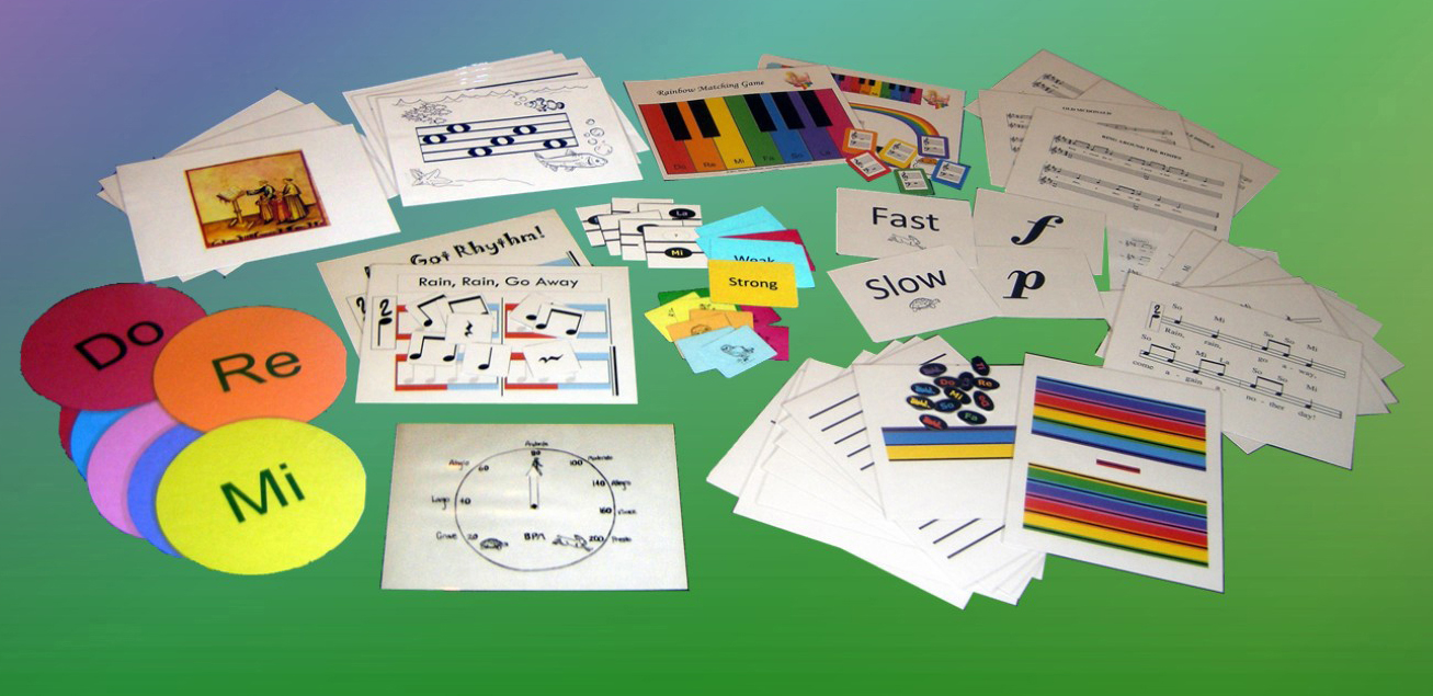 Membership signup teaching children music the solfege train e book is 48 page as includes fandeluxe Image collections