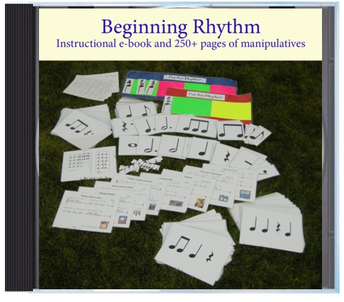 Membership signup teaching children music beginning rhythm fandeluxe Image collections