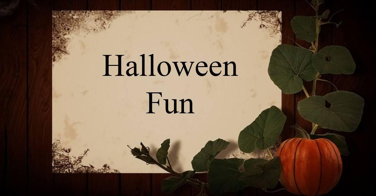 halloween-fun